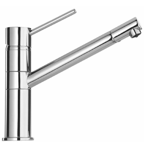 Paini Cox Single Lever Monobloc Kitchen Mixer Tap